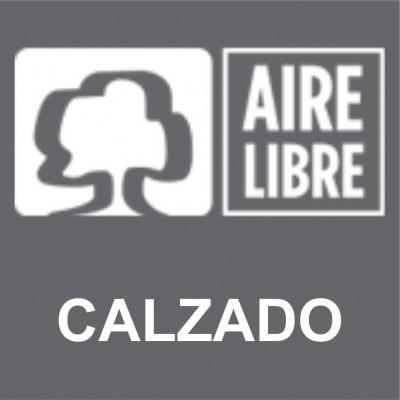 ombu aire libre_calzado