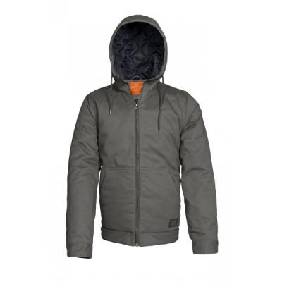 Campera de abrigo_1_ombu aire libre_basico trabajo