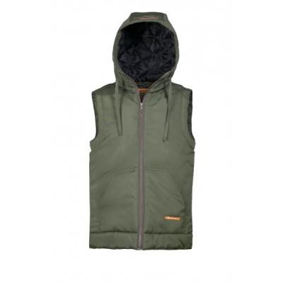 Chaleco de abrigo_1_ombu aire libre_basico trabajo