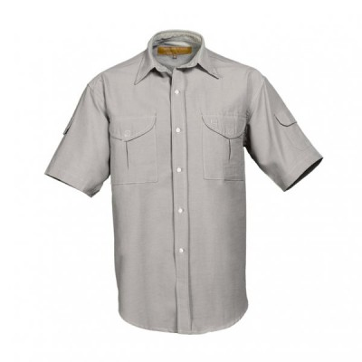 camisa Secado Rapido_1_ombu aire libre_basico trabajo