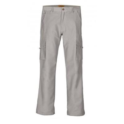 Pantalon secado rapido hombre_2_ombu aire libre_basico trabajo