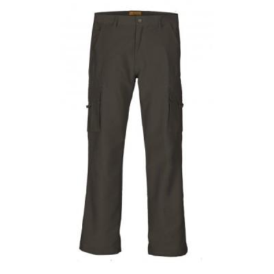 Pantalon secado rapido hombre_1_ombu aire libre_basico trabajo