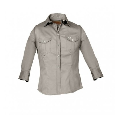 Camisa Sport m3.4 mujer_3_ombu aire libre_basico trabajo
