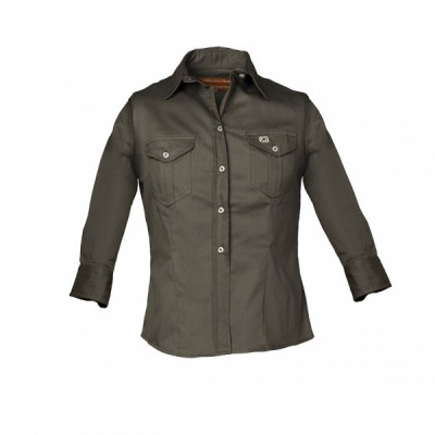 Camisa Sport m3.4 mujer_1_ombu aire libre_basico trabajo