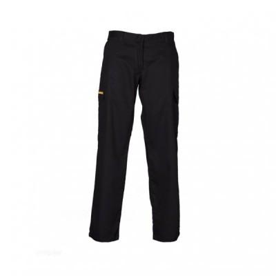 Pantalon Cargo trabajo dama_4_ombu aire libre_basico trabajo