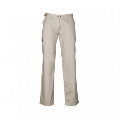 Pantalon Cargo trabajo dama_1_ombu aire libre_basico trabajo