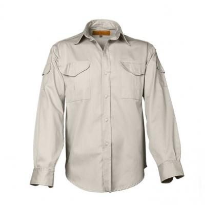 Camisa Sport mlarga hombre_4_ombu aire libre_basico trabajo