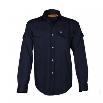 Camisa Sport mlarga hombre_2_ombu aire libre_basico trabajo