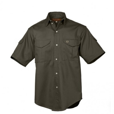 Camisa Sport mcorta hombre_2_ombu aire libre_basico trabajo