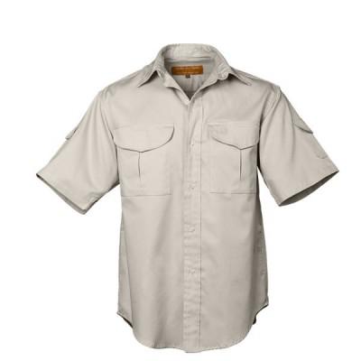 Camisa Sport mcorta hombre_1_ombu aire libre_basico trabajo