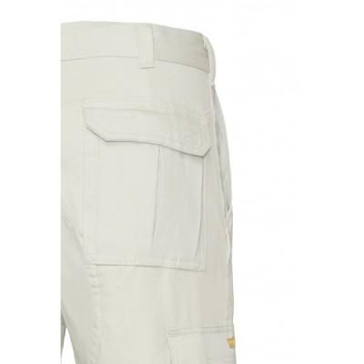 Pantalon Cargo trabajo hombre con recorte_5_ombu aire libre_basico trabajo