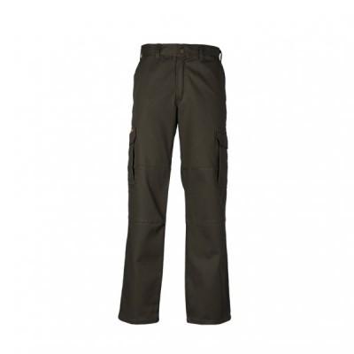 Pantalon Con Pantalon Con Recortes Cargo Recortes Hombre Cargo KTJlFc3u51