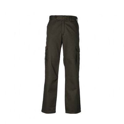 Pantalon Cargo trabajo hombre con recorte_1_ombu aire libre_basico trabajo