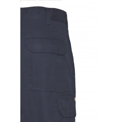 Pantalon Cargo trabajo hombre_10_ombu aire libre_basico trabajo