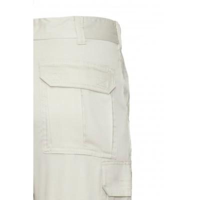 Pantalon Cargo trabajo hombre_9_ombu aire libre_basico trabajo