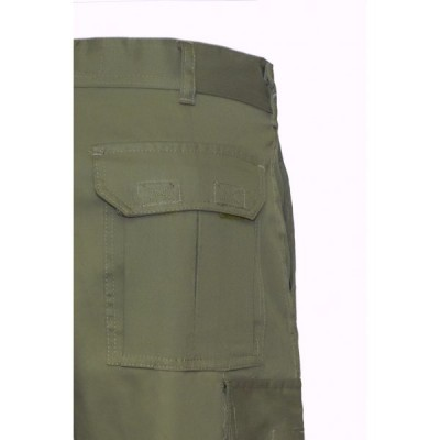 Pantalon Cargo trabajo hombre_8_ombu aire libre_basico trabajo