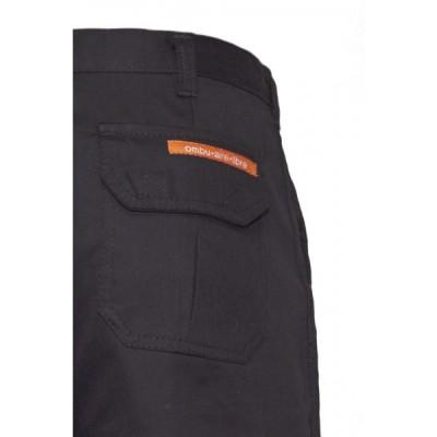 Pantalon Cargo trabajo hombre_7_ombu aire libre_basico trabajo