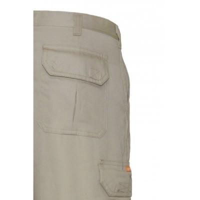 Pantalon Cargo trabajo hombre_6_ombu aire libre_basico trabajo
