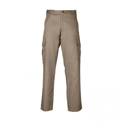 Pantalon Cargo trabajo hombre_5_ombu aire libre_basico trabajo