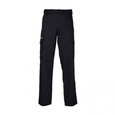 Pantalon Cargo trabajo hombre_4_ombu aire libre_basico trabajo