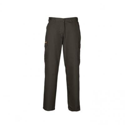 Pantalon Cargo trabajo hombre_3_ombu aire libre_basico trabajo