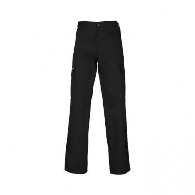 Pantalon Cargo trabajo hombre_2_ombu aire libre_basico trabajo