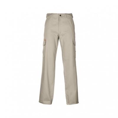 Pantalon Cargo trabajo hombre_1_ombu aire libre_basico trabajo