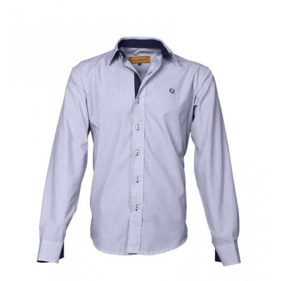 Camisa mlarga combinada hombre_1_ombu aire libre_urbano oficinas