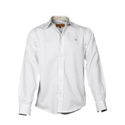 Camisa mlarga combinada hombre_2_ombu aire libre_urbano oficinas