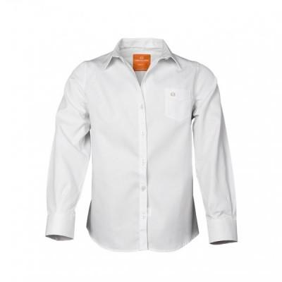 Camisa mlarga dama_1_ombu aire libre_urbano oficinas
