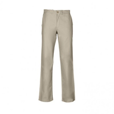 Pantalon Prelavado dama_1_ombu aire libre_urbano oficinas