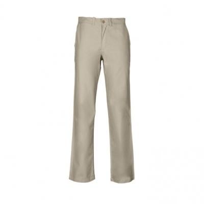 Pantalon Prelavado liviano hombre_1_ombu aire libre_urbano oficinas