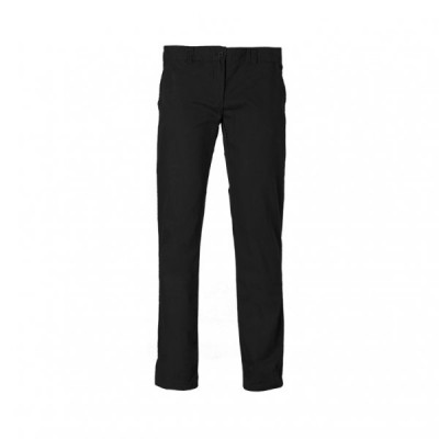 Pantalon Prelavado liviano hombre_2_ombu aire libre_urbano oficinas