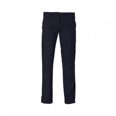 Pantalon Prelavado liviano hombre_3_ombu aire libre_urbano oficinas