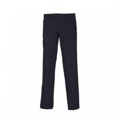 Pantalon Prelavado liviano hombre_4_ombu aire libre_urbano oficinas