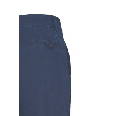 Pantalon Prelavado liviano hombre_5_ombu aire libre_urbano oficinas