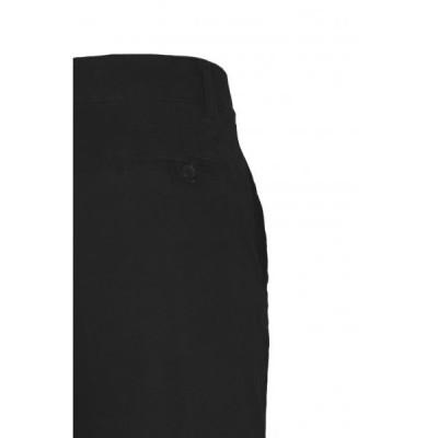Pantalon Prelavado liviano hombre_6_ombu aire libre_urbano oficinas