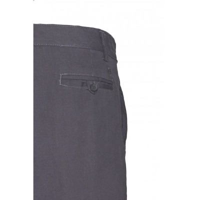 Pantalon Prelavado liviano hombre_7_ombu aire libre_urbano oficinas