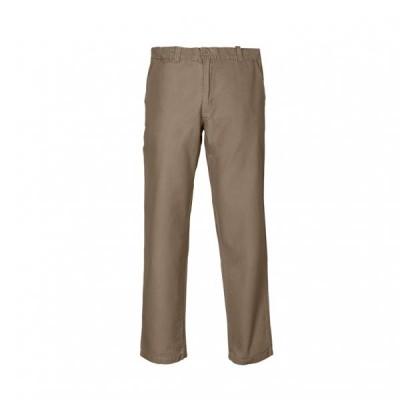 Pantalon Prelavado pesado hombre_1_ombu aire libre_urbano oficinas