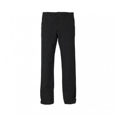 Pantalon Prelavado pesado hombre_2_ombu aire libre_urbano oficinas