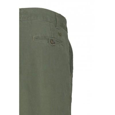 Pantalon Prelavado pesado hombre_5_ombu aire libre_urbano oficinas