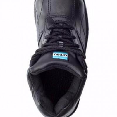 prusiana dama bota_2