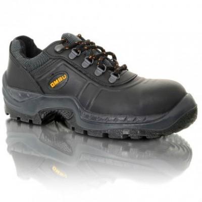 Zapato OMBU Ozono2
