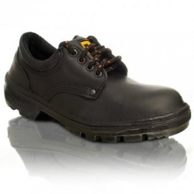 Zapato OMBU Prusiano