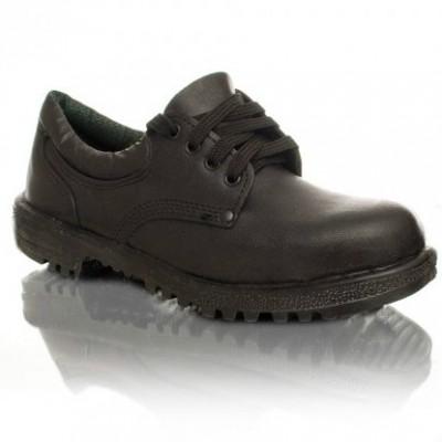 Zapato OMBU Pisfer
