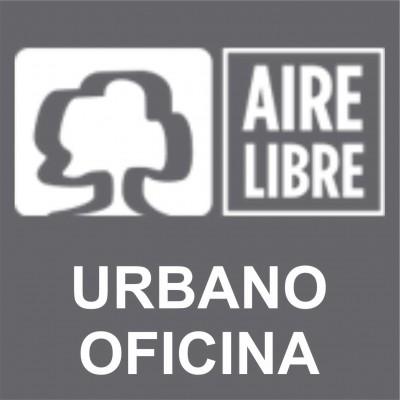 ombu aire libre_urbano oficina