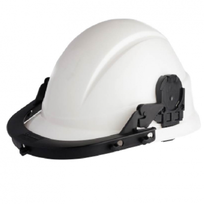 ADAPTADOR CASCO FACIAL/AUDITIVO L-300 - UNIVERSAL 1