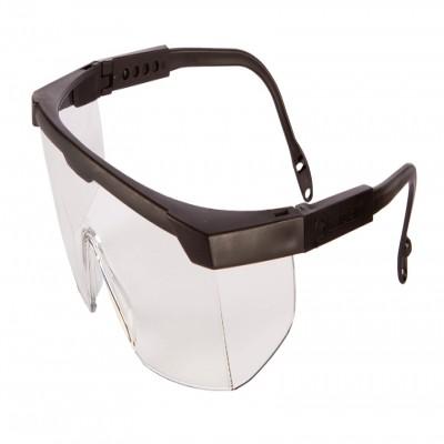 Linea de anteojos argon 1
