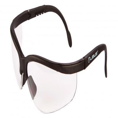 Línea de anteojos MIG
