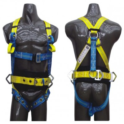 topsafe 1